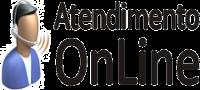 Site MK Comunicações Desenvolvimentos